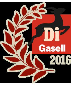 gasell-logo-fryksdalensbil-x2